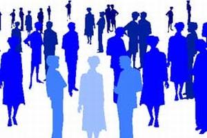 ABD'de işsizlerin sayısı artıyor.52219