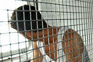 Suudi Arabistan'da 520 kişi gözaltına alındı.55355