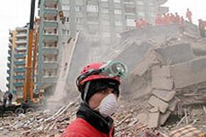 Zümrüt Apartmanı mağdurlarına 4.5 milyon YTL tazminat.52270