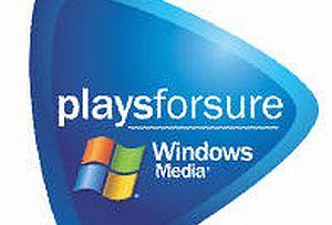 Microsoft, PlaysForSure hizmetine son veriyor.12591