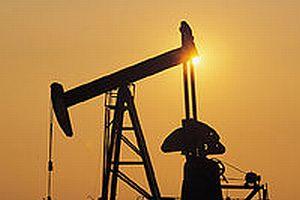 Petrol fiyatı 118 dolara geriledi.10455