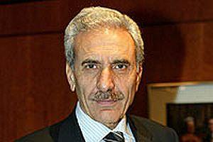 AKP'li Vahit Erdem Türkiye'deki ulusalcıları tanımladı.11084