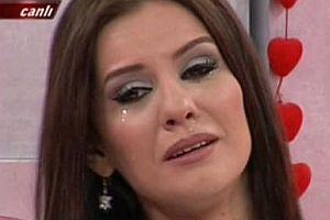 Esra Erol neden ağladı?.9417
