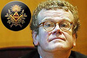 Fransız Masonlardan Ermenilere gizli destek.14390