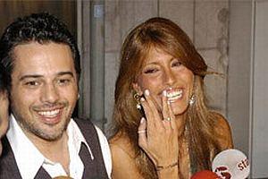 Çağla Şikel ile Emre Altuğ evlendi FOTO.14409