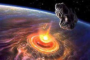 İnsanlık 70 bin yıl önce nasıl kurtuldu?.14974