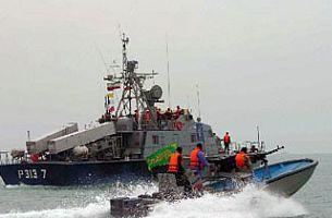 Göçmenleri taşıyan bot battı: 14 ölü.14928