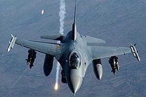 Uçaklarımıza Yunan tacizi!.11210