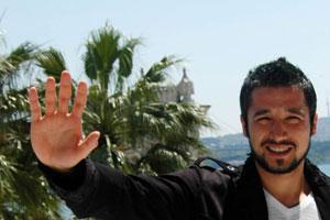 İlhan Mansız: Futbola dönmem imkansız.11596