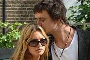 Kate Moss'un sevgilisi Müslüman mı oluyor?.15581