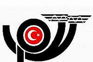 Baykal yanıldı PTT'yi CHP kurmamış.11280