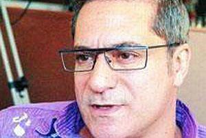 Mehmet Ali Erbil siyasete giriyor!.13834