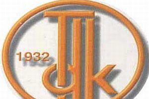 Türk Dil Kurumu yeni Türkçe kelimeleri yayınladı.11738