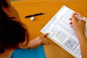 KPSS adaylarına kötü haber geldi!.10790