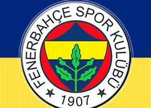Fenerbahçe'nin maç programı.17354