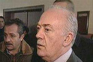 Ali Balkaner'e Ergenekon sorgusu.12731