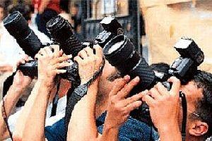 Yılın Basın Fotoğrafları.21898