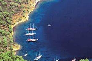 İstanbul Turizm Festivali başladı.12173