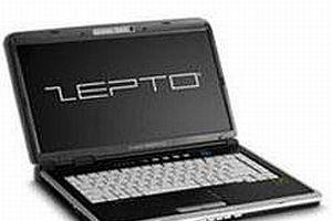 Bu laptop 10 saat çalışıyor.10273