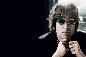 John Lennon şarkısı müzayedeyle satılacak.9046