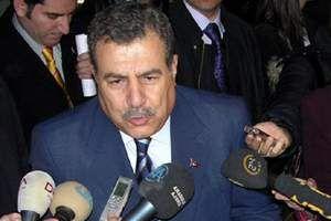 Vali Güler'den Ahmedinejad savunması.10891