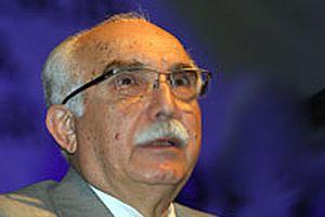 Mehmet Kutlular tazminat kazandı.9008