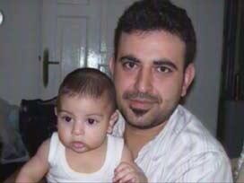 Türk berberin duruşmasından idam kararı çıktı!.6847
