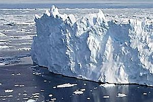 Kuzey Kutbu buzsuz kalabilir.21299