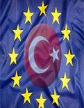 Avrupa Birliği, reformların sürmesini istedi.9384