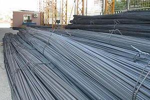 Çelik sektörü can çekişiyor.21397