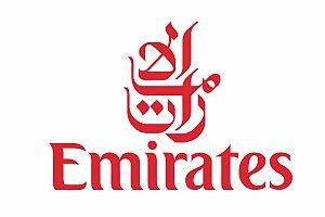 Emirates 1,45 milyar dolar kar etti.9228