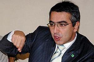 Erkan Mumcu'dan 'adalet' çıkışı.12202