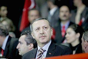 Erdoğan: Dindar insanın laikliği koruyabileceğini kanıtladık.12608