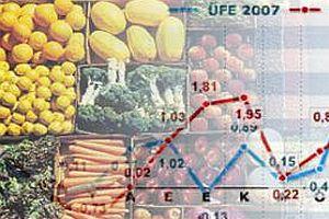 Nisan ayı enflasyon rakamları.20700
