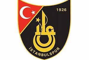 İstanbulspor'un acı günü.11285