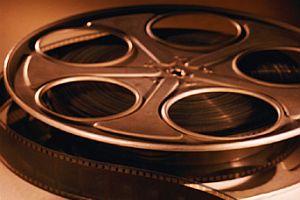 Suudi Arabistan'da 30 yıl sonra sinema.13298