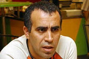 Haluk Levent serbest bırakıldı.11925