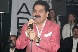 Tatlıses Kürtçe TV için çok para istedi.12599