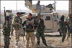 Afganistan'a 7 bin coni yolda.17355