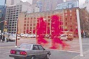 'Sanal Kırmızı Işık' sistemi ile trafik canavarına son!.16682