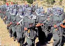 PKK'nın İran uzantısı olan PJAK'ın elebaşı yakalandı.21558