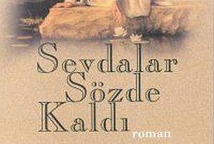 Ahmet Günbay Yıldız: Romanla hidayete erilmez.14661