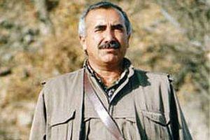 PKK'l� Murat Karay�lan'�n �ld�r�ld��� iddia edildi.14538