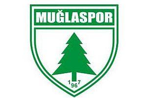 Muğlaspor'da yaprak dökümü.10083