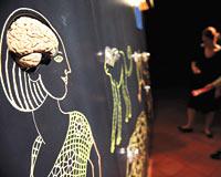 Beynimizin nasıl bir işleyişe sahip olduğunu biliyor muyuz?.10074