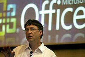 Microsoft Yahoo'yu alamadı.12342