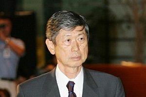 Japon Bakan Afganistan'a gitti.10674