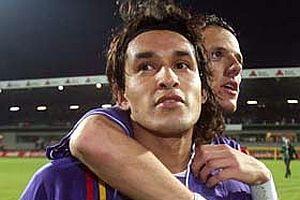 Colman Trabzonspor'da.14825