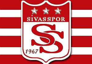 Sivasspor yöneticilerine teşekkür.14563