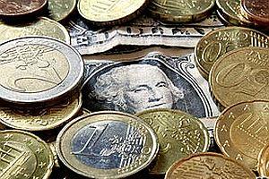 Yıllık enflasyon beklentisi yüzde 9.64'e yükseldi.28456